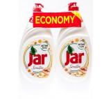 Jar Sensitive prostředek na nádobí heřmánek