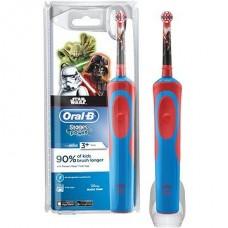 Oral-B Vitality dětský elektrický kartáček