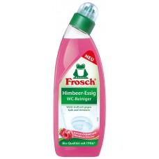 Frosch Eko WC gel malina