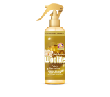 Woolite osvěžovač tkanin Gold Magnolia