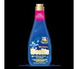 Woolite Blue Passion aviváž , 50 praní