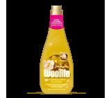 Woolite Gold Magnolia aviváž, 50 praní