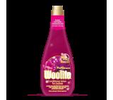 Woolite Pink Romance aviváž, 50 praní