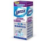 Lanza Express Fresh tekutý čistič pračky