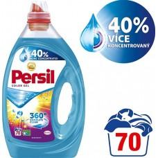 Persil Color gel, 70 praní