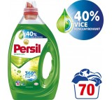 Persil 360° Complete Clean Power Gel prací gel 70 praní