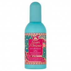 Tesori d´Oriente Ayurveda parfémová voda