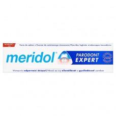 meridol Parodont Expert zubní pasta