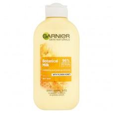 Garnier Skin Naturals Botanical odličovací mléko