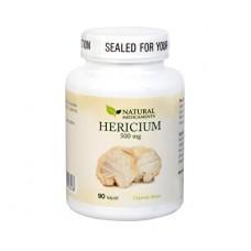 Hericium 500 mg 90 kapslí
