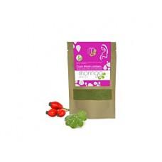Čaj pro těhotné s moringou 30 g