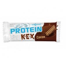 PROTEIN KEX čokoláda 40 g