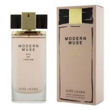 Modern Muse EDP