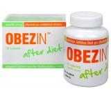 Obezin after diet 90 tob.