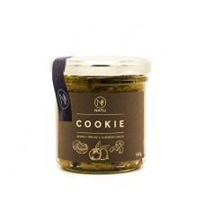 Ořechové máslo Cookie 140 g