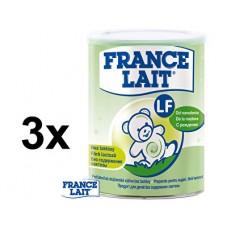 Dietní potravina bez laktózy 3 x 400 g