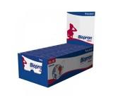 Biopron Forte box 10x10 tob.