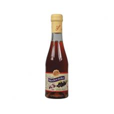 Medovina Černý rybíz 0,2 l