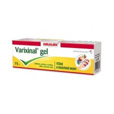 Walmark Varixinal gel
