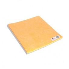 Vektex Simple Soft hadr na podlahu 60 x 70 cm