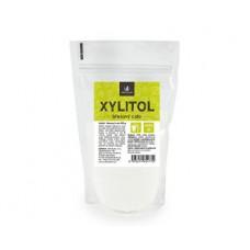 Allnature Xylitol březový cukr