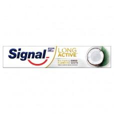 Signal Nature Coco White zubní pasta