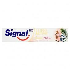 Signal Nature Sensitive