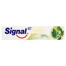 Signal Nature Herbal Gum