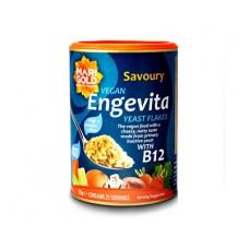 Lahůdkové droždí s B12 125 g