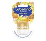 Labellino Vanilla Cakepop pečující balzám na rty
