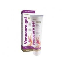 MedPharma Venucare® gel Natural pro těžké a unavené nohy
