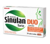 Walmark Sinulan Duo Forte 30 tbl.