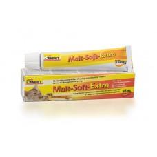 Gimpet Malt-Soft Extra TGOS pasta pro kočky 20g