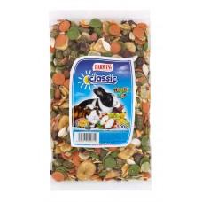 Darwin´s morče a králík happy mix 500g