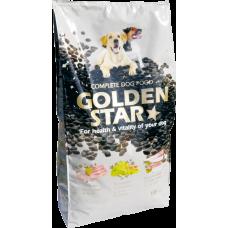 Golden Star 10kg