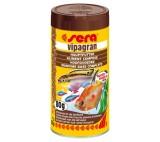 Sera základní krmivo pro okrasné ryby Vipagran 250ml