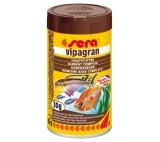 Sera základní krmivo pro okrasné ryby Vipagran 100ml