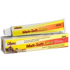 Gimpet Malt-Soft Extra TGOS pasta pro kočky 50g