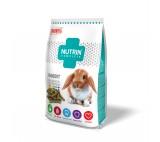 Darwin´s Nutrin Complete králík 400g