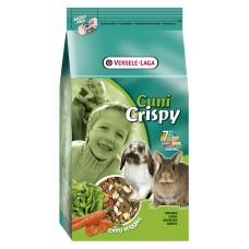 Versele-Laga Crispy Müsli pro králíky 1kg