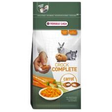 Versele-Laga Crock mrkev krmivo pro králíky 50g