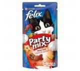 Kap.FE Party Mixed Grill 60g