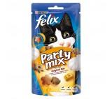 Kap.FE Party Mix Original Mix 60g