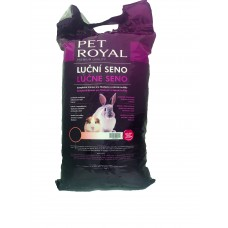 Pet Royal Seno krmne 2kg