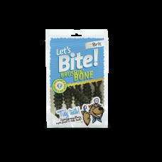 Brit Lets Bite Bounty Bones 150g