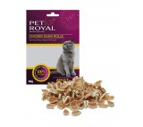 Pet Royal Cat kureci Sushi 60g