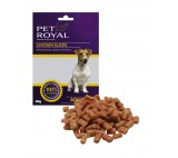 Pet Royal Dog Mini sticks kureci 60g