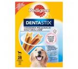 PEDIGREE DentaStix Maxi 28pack 1080g
