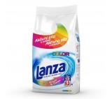 Lanza Fresh & Clean na barevné prádlo, 90 praní
