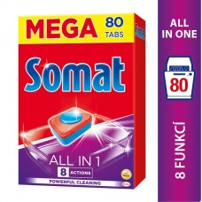 Somat All in One